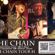 """The Chain""""…"""