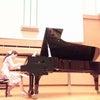 saori先生の過去の主なコンサート出演歴(*ˊ˘ˋ*)♪の画像