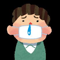 風邪の予防は身体のメンテナンスと湿度の管理!の記事に添付されている画像