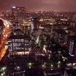 福岡タワー第二弾!
