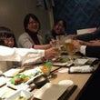【塚本】食事会