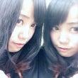 013:S☆Rev …