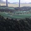 ブリストルヒル ゴルフクラブ!の画像