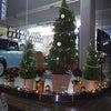 クリスマスツリー♡の画像