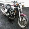 千葉県でバイクの廃車をお考えの方は完全無料の弊社へ【千葉県・市川市】の画像
