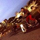 路上LIVE~の西宮!!の記事より