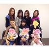 Happiness mama life vol.5 〜手形足形レッスン・アロマハイストーン☆の画像