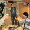 ここは埼玉「日心会」の忘年会の画像