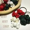merry merry Candy‼︎の画像