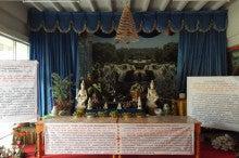 タイの曜日占いと白いシワカ・コマラパ像 8
