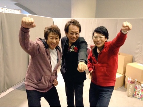 {CD44F996-B9DF-4AE5-9746-C8515EFEE1FF:01}