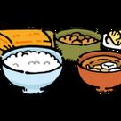 春からの仕事復帰を控えたママのための託児付食育講座 京都テルサにて開催します。の記事より