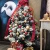 「オペラ座の怪人」・12月4日、5日観劇♪の画像