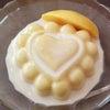Hong Kong Sweets かわいい手芸品販売しておりますの画像