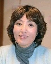 直木賞作家・杉本章子さん乳がん...