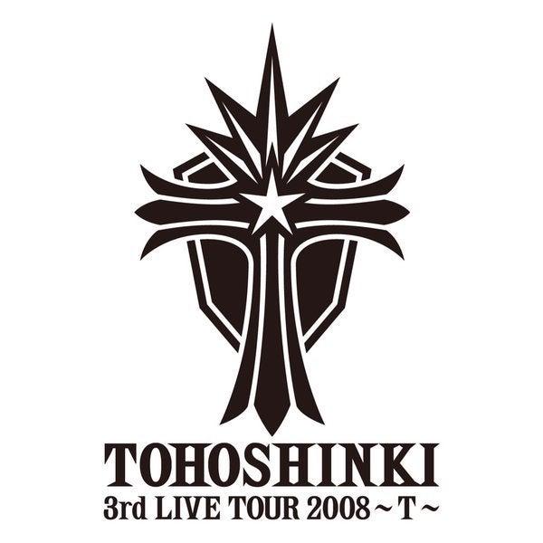 ����������������� film concert 2016 ��till������� ����
