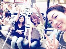 大阪でネイルセミナー