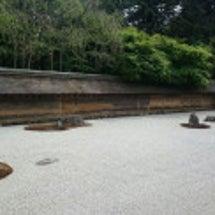 京都旅行 2日目~ゴ…