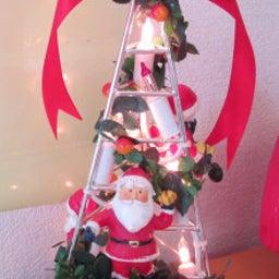 画像 Christmas☆ の記事より 1つ目