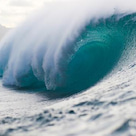 billabong pipe masters set to fire for wsl titleの記事より