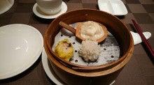 棚橋先生の中国茶講座
