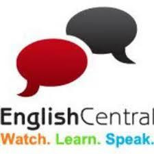 英語は必ず習得する その8 Engli...