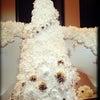 クリスマスツリー * IN  名古屋の画像