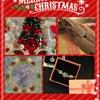 ☆クリスマスプレゼント☆は決まりましたか(^o^)/の画像