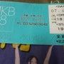 12/6「AKB48…