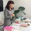 姫君の薬膳スィーツ® 太田川の画像