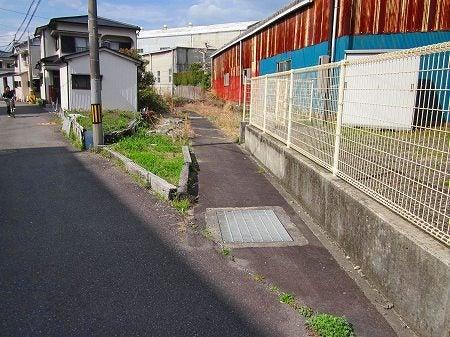 本州製紙熊野工場専用線 | 廃鉄...