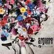 arguere-アル…