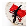クリスマスギフトに ロマンチックなランジェリーはいかが?の画像
