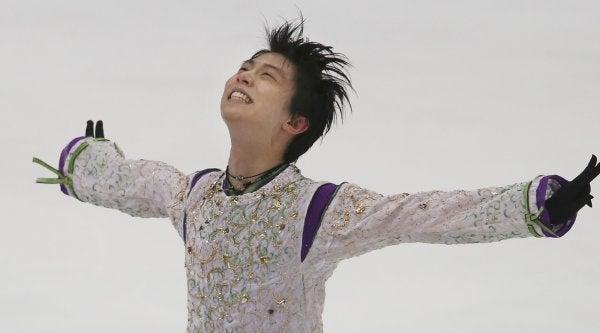NBC OlympicTalk @NBCOlympicTalk