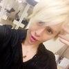 ♡ZACC♡の画像