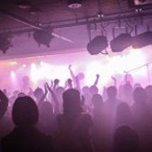 2015大阪でのラス…