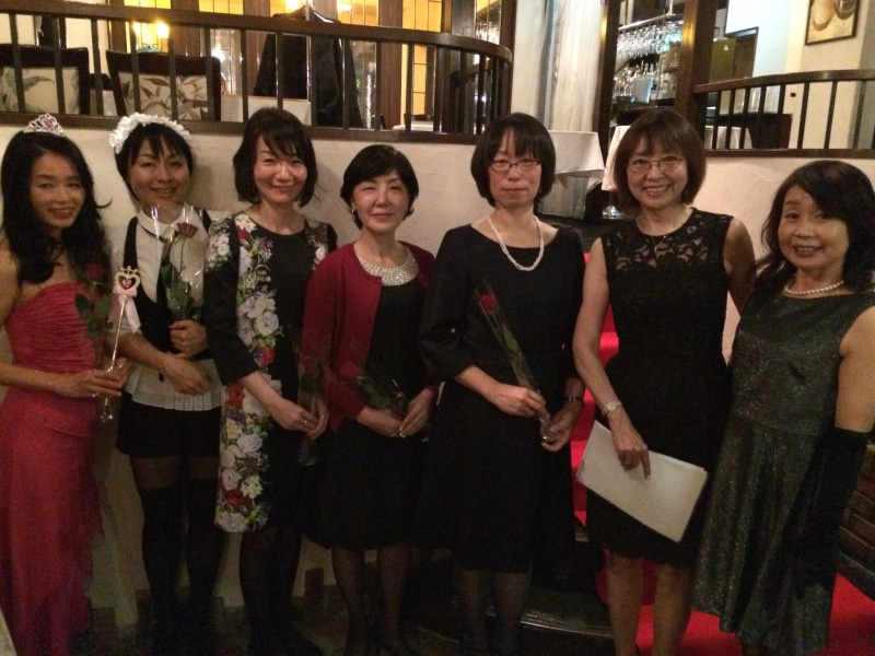 blog151214-07