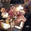 お誕生日のお祝いに(*^◯^*)の画像
