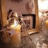 クリスマスのお家インテリア♪の画像