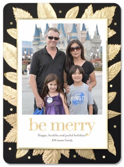 2015_holiday_card
