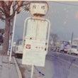 桜橋1969(昭和4…