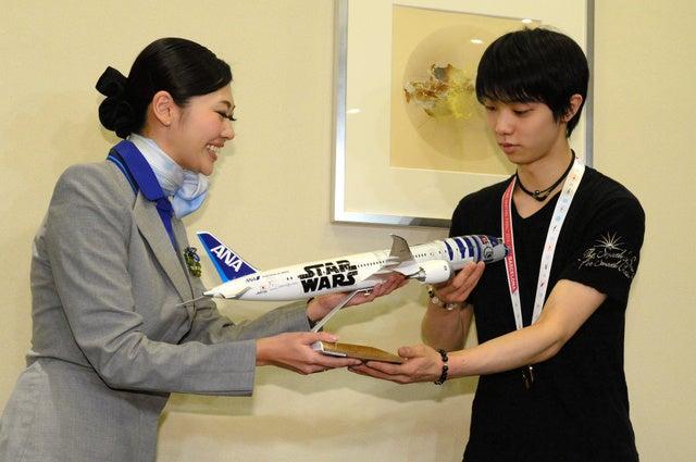 asahi3 飛行機