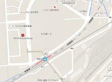 RFH地図