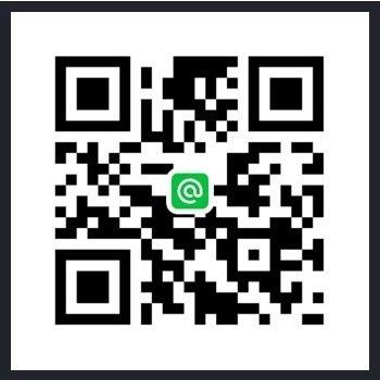 {42C403CC-8D2C-4617-AC59-F792174D80A9:01}