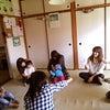 12/14(月)リトミック♪の画像
