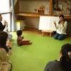 12/16(水)12月生まれのお誕生会★の画像