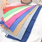 【カラー診断&骨格診断 ご感想】黒田美雪さま 明るめの色にもチャレンジしたくなりました!の記事より