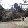 ∵ 城跡巡りの画像