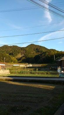 淡路島の山事情2