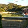 淡路島の山事情